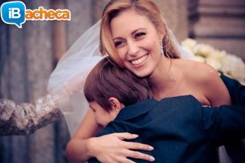 Immagine 5 - Fotografo matrimoni