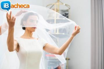 Immagine 6 - Fotografo matrimoni