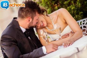 Immagine 7 - Fotografo matrimoni