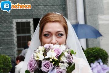 Immagine 8 - Fotografo matrimoni