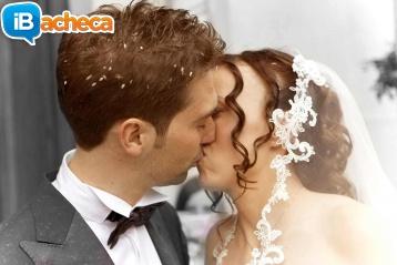 Immagine 9 - Fotografo matrimoni