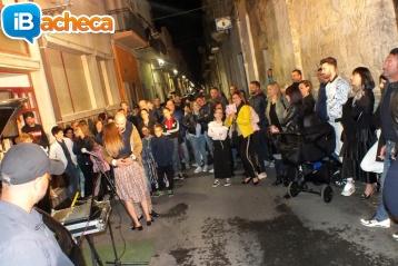 Immagine 2 - Musica Serenata Taranto