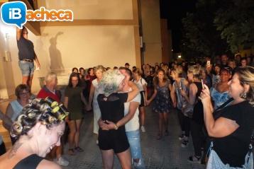 Immagine 3 - Musica Serenata Taranto