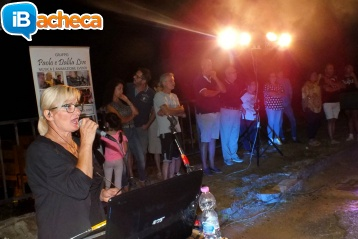 Immagine 4 - Musica Serenata Taranto