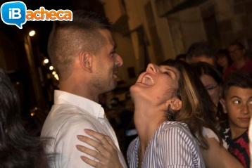 Immagine 5 - Musica Serenata Taranto