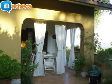 Immagine 3 - Villa Colle Diana - sutri