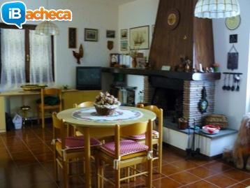 Immagine 4 - Villa Colle Diana - sutri