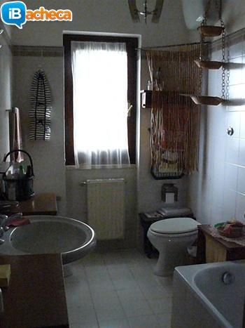 Immagine 8 - Villa Colle Diana - sutri