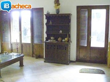 Immagine 9 - Villa Colle Diana - sutri