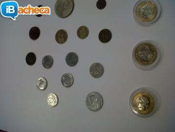 Immagine 2 - Monete antiche