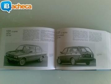 Immagine 2 - Cofanetto Fiat
