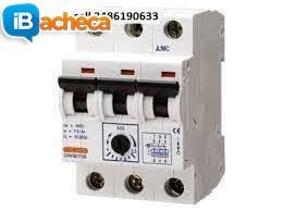 Immagine 1 - Elettricista con dichiara