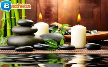 Immagine 3 - Massaggi rilassanti