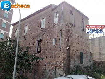Immagine 2 - Palazzo epoca fine 800