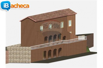 Immagine 3 - Palazzo epoca fine 800