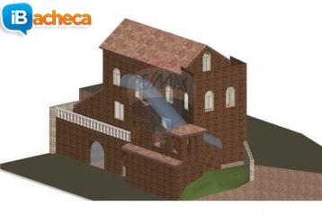 Immagine 4 - Palazzo epoca fine 800