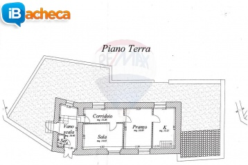 Immagine 5 - Palazzo epoca fine 800