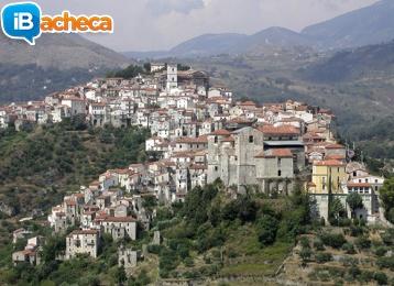 Immagine 1 - Vacanze in Basilicata