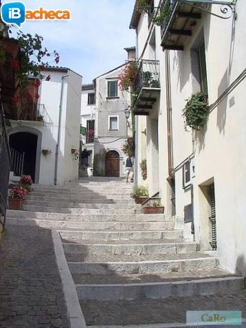 Immagine 2 - Vacanze in Basilicata