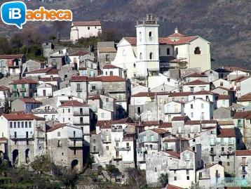 Immagine 3 - Vacanze in Basilicata