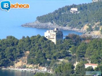 Immagine 4 - Vacanze in Basilicata