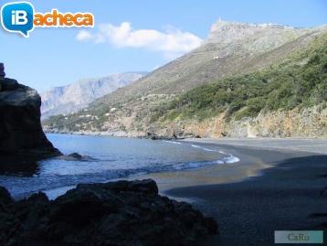 Immagine 5 - Vacanze in Basilicata