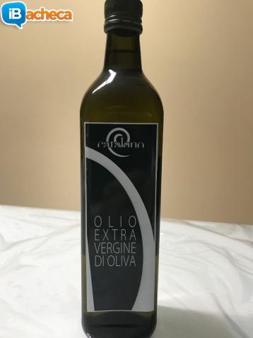 Immagine 2 - Confezione 6 Bottiglie