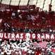 Partite del Torino in Dvd - immagine 3