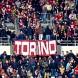 Partite del Torino in Dvd - immagine 4