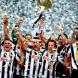Juventus partite storiche - immagine 1