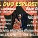 il Duo Esplosivo Show - immagine 1