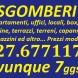 Roma Sgomberi Economici 7 - immagine 1